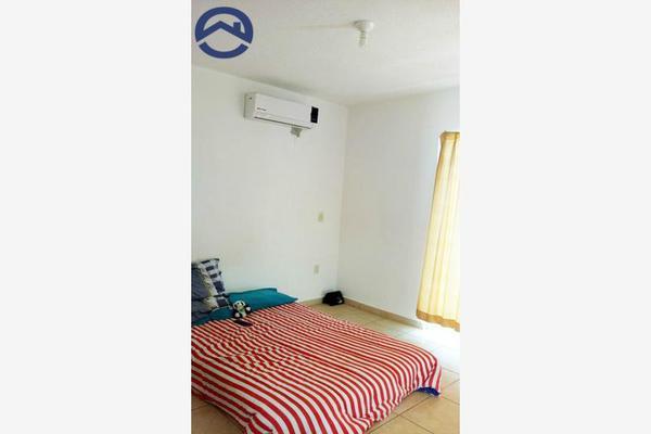 Foto de casa en venta en 2 1, san josé terán, tuxtla gutiérrez, chiapas, 5396450 No. 10