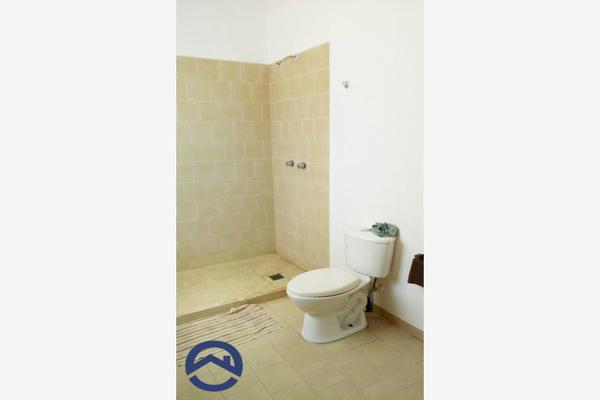 Foto de casa en venta en 2 1, san josé terán, tuxtla gutiérrez, chiapas, 5396450 No. 11