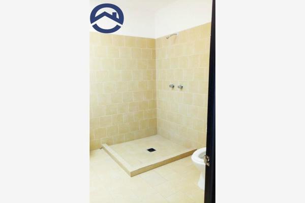 Foto de casa en venta en 2 1, san josé terán, tuxtla gutiérrez, chiapas, 5396450 No. 12
