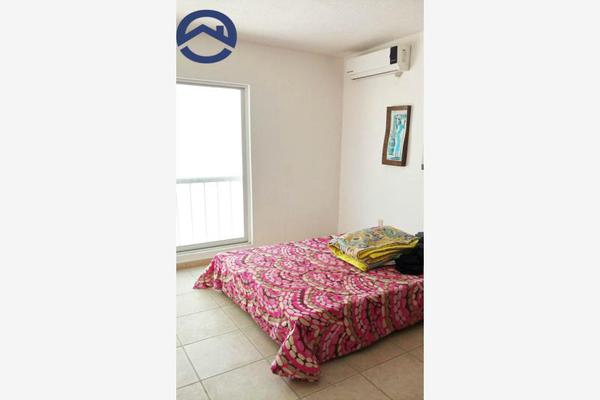 Foto de casa en venta en 2 1, san josé terán, tuxtla gutiérrez, chiapas, 5396450 No. 13