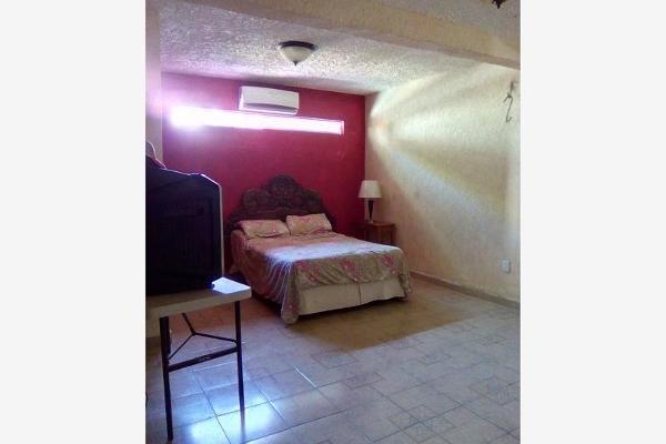 Foto de casa en venta en 2 10, vista alegre, acapulco de juárez, guerrero, 4236903 No. 03