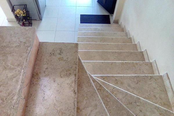 Foto de casa en venta en 2 10, vista alegre, acapulco de juárez, guerrero, 4236903 No. 06