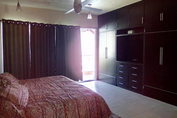 Foto de casa en venta en 2 10, vista alegre, acapulco de juárez, guerrero, 4236903 No. 07