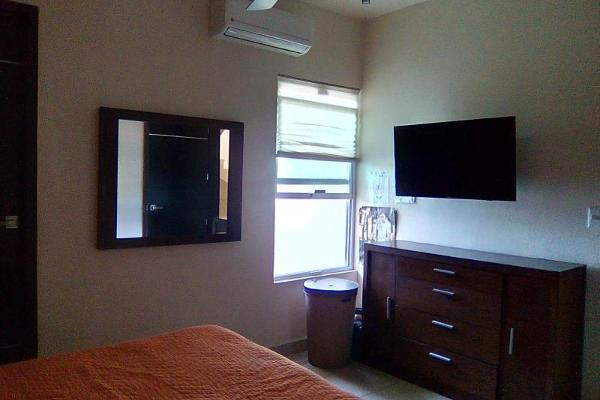 Foto de casa en venta en 2 10, vista alegre, acapulco de juárez, guerrero, 4236903 No. 10