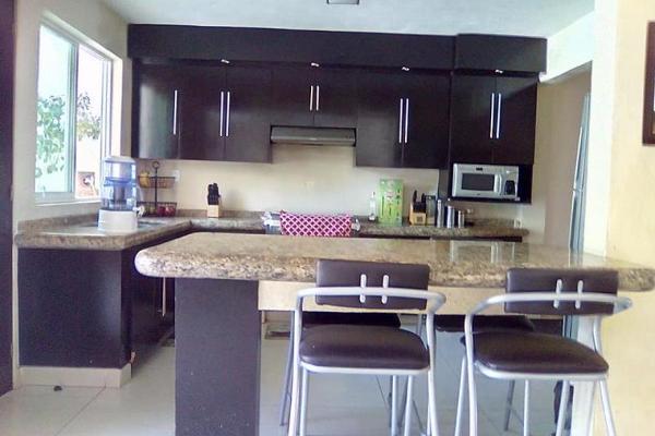 Foto de casa en venta en 2 10, vista alegre, acapulco de juárez, guerrero, 4236903 No. 12