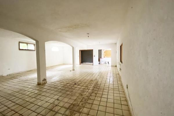 Foto de terreno habitacional en venta en 2 2, puerto morelos, benito juárez, quintana roo, 5309390 No. 05