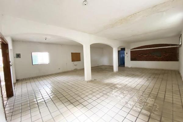 Foto de terreno habitacional en venta en 2 2, puerto morelos, benito juárez, quintana roo, 5309390 No. 06
