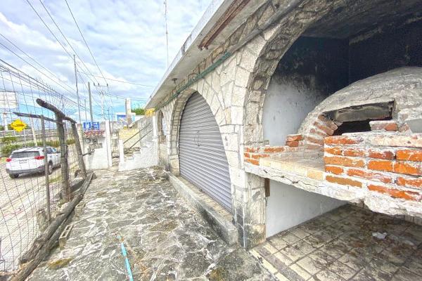 Foto de terreno habitacional en venta en 2 2, puerto morelos, benito juárez, quintana roo, 5309390 No. 11