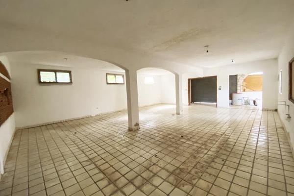 Foto de terreno habitacional en venta en 2 2, puerto morelos, benito juárez, quintana roo, 5309390 No. 13