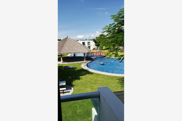 Foto de casa en venta en 2 2, residencial yautepec, yautepec, morelos, 19144023 No. 04