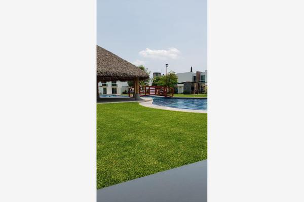 Foto de casa en venta en 2 2, residencial yautepec, yautepec, morelos, 19144023 No. 05