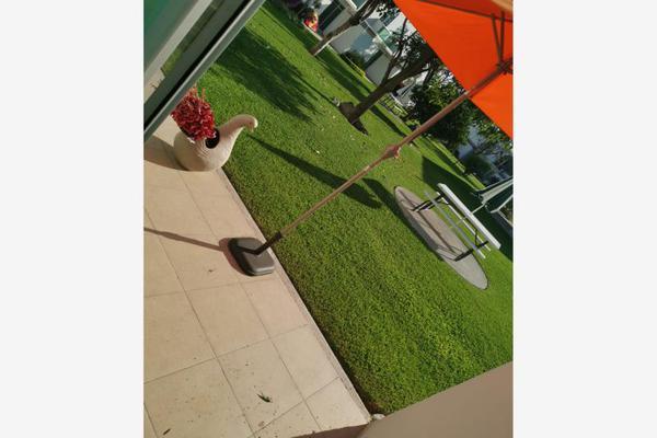 Foto de casa en venta en 2 2, residencial yautepec, yautepec, morelos, 19144023 No. 09