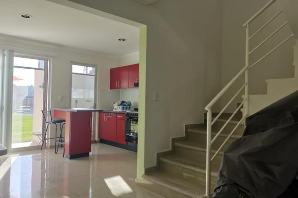 Foto de casa en venta en 2 2, residencial yautepec, yautepec, morelos, 19144023 No. 10