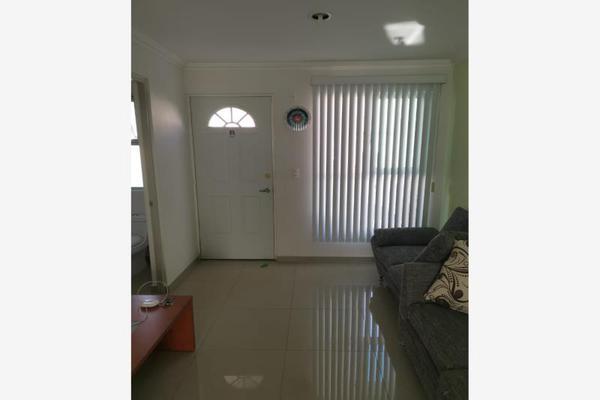 Foto de casa en venta en 2 2, residencial yautepec, yautepec, morelos, 19144023 No. 12