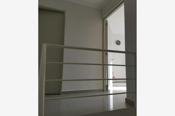Foto de casa en venta en 2 2, residencial yautepec, yautepec, morelos, 19144023 No. 13