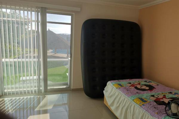 Foto de casa en venta en 2 2, residencial yautepec, yautepec, morelos, 19144023 No. 15