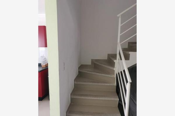 Foto de casa en venta en 2 2, residencial yautepec, yautepec, morelos, 19144023 No. 16