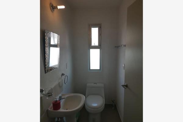 Foto de casa en venta en 2 2, residencial yautepec, yautepec, morelos, 19144023 No. 20