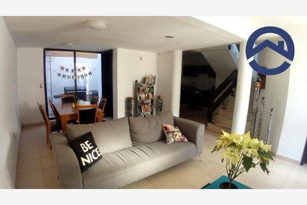 Foto de casa en venta en 2 3, las nubes, tuxtla gutiérrez, chiapas, 5396693 No. 02