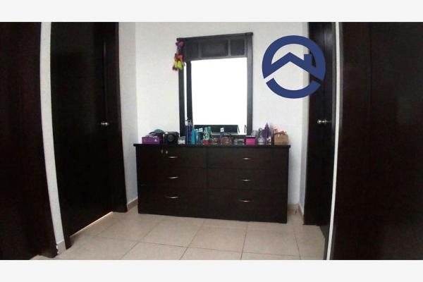 Foto de casa en venta en 2 3, las nubes, tuxtla gutiérrez, chiapas, 5396693 No. 07