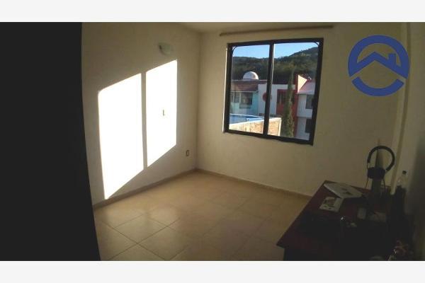 Foto de casa en venta en 2 3, las nubes, tuxtla gutiérrez, chiapas, 5396693 No. 09