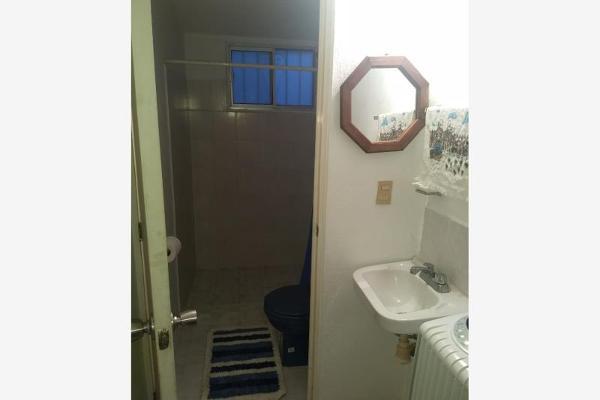 Foto de casa en venta en 2 3, llano largo, acapulco de juárez, guerrero, 4608026 No. 08