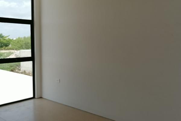 Foto de casa en venta en 2 301, conkal, conkal, yucatán, 10003275 No. 17