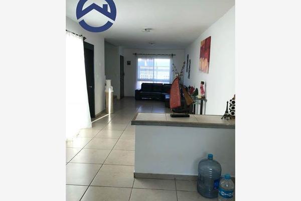 Foto de casa en venta en 2 4, paulino aguilar paniagua, tuxtla gutiérrez, chiapas, 5347888 No. 02