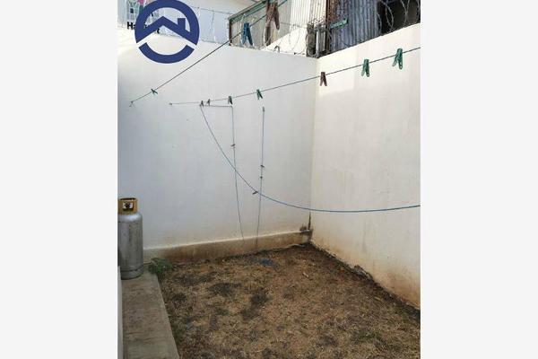 Foto de casa en venta en 2 4, paulino aguilar paniagua, tuxtla gutiérrez, chiapas, 5347888 No. 06