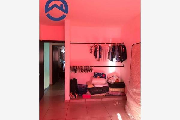 Foto de casa en venta en 2 4, paulino aguilar paniagua, tuxtla gutiérrez, chiapas, 5347888 No. 10