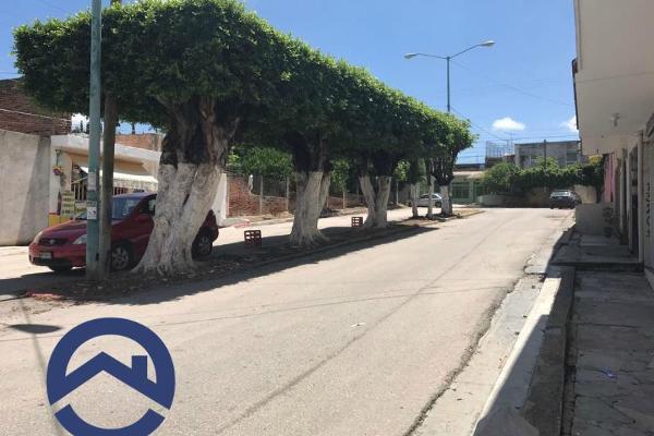 Foto de casa en venta en 2 4, xamaipak, tuxtla gutiérrez, chiapas, 5396284 No. 02