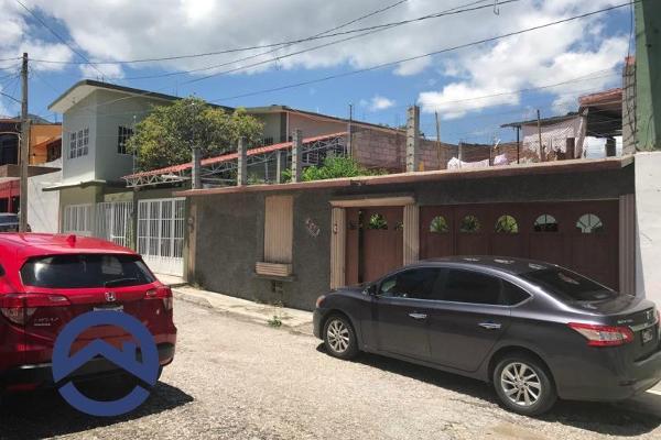 Foto de casa en venta en 2 4, xamaipak, tuxtla gutiérrez, chiapas, 5396284 No. 03