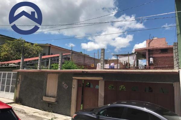 Foto de casa en venta en 2 4, xamaipak, tuxtla gutiérrez, chiapas, 5396284 No. 04