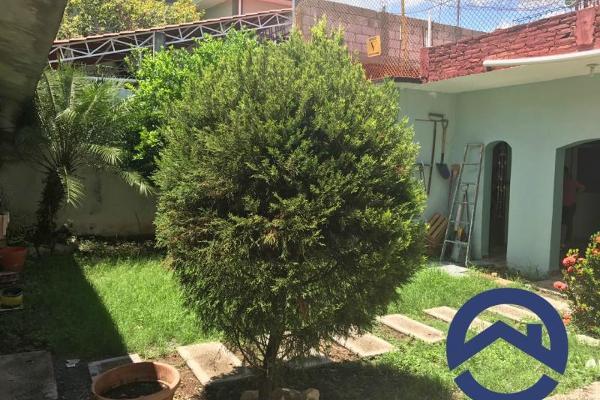 Foto de casa en venta en 2 4, xamaipak, tuxtla gutiérrez, chiapas, 5396284 No. 06