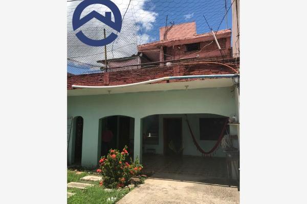 Foto de casa en venta en 2 4, xamaipak, tuxtla gutiérrez, chiapas, 5396284 No. 07