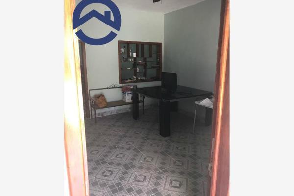 Foto de casa en venta en 2 4, xamaipak, tuxtla gutiérrez, chiapas, 5396284 No. 09