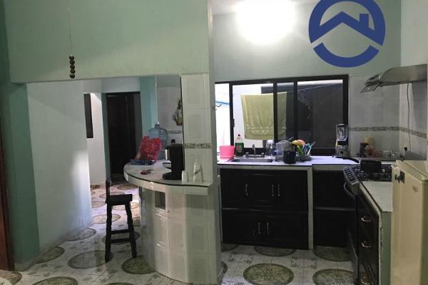 Foto de casa en venta en 2 4, xamaipak, tuxtla gutiérrez, chiapas, 5396284 No. 10