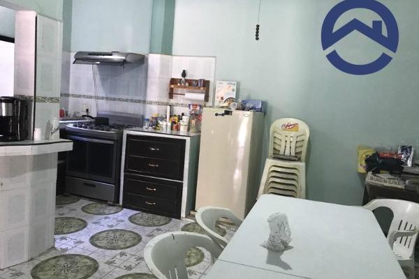 Foto de casa en venta en 2 4, xamaipak, tuxtla gutiérrez, chiapas, 5396284 No. 12