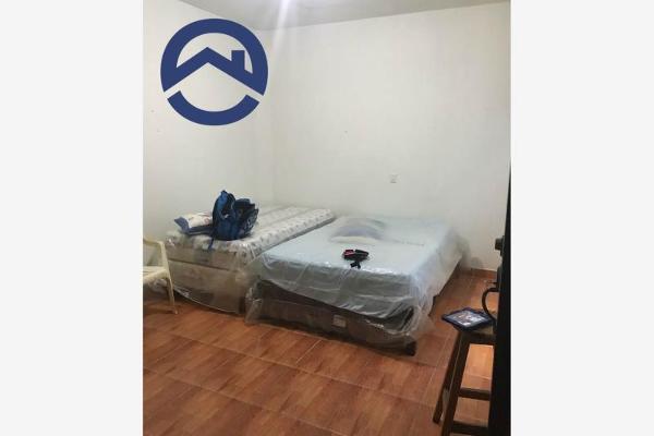 Foto de casa en venta en 2 4, xamaipak, tuxtla gutiérrez, chiapas, 5396284 No. 13