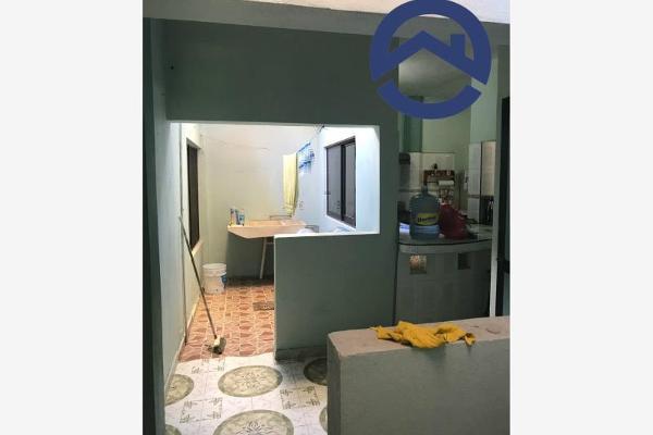 Foto de casa en venta en 2 4, xamaipak, tuxtla gutiérrez, chiapas, 5396284 No. 14