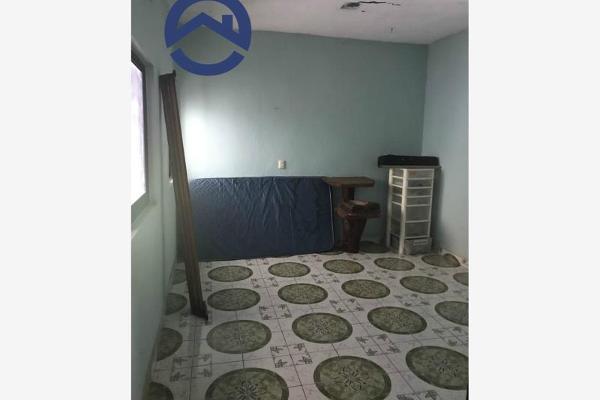 Foto de casa en venta en 2 4, xamaipak, tuxtla gutiérrez, chiapas, 5396284 No. 15
