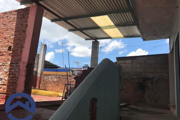 Foto de casa en venta en 2 4, xamaipak, tuxtla gutiérrez, chiapas, 5396284 No. 17