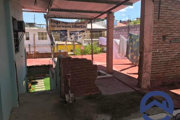 Foto de casa en venta en 2 4, xamaipak, tuxtla gutiérrez, chiapas, 5396284 No. 18