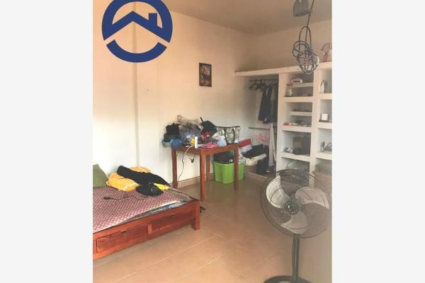 Foto de casa en venta en 2 4, xamaipak, tuxtla gutiérrez, chiapas, 5396284 No. 19