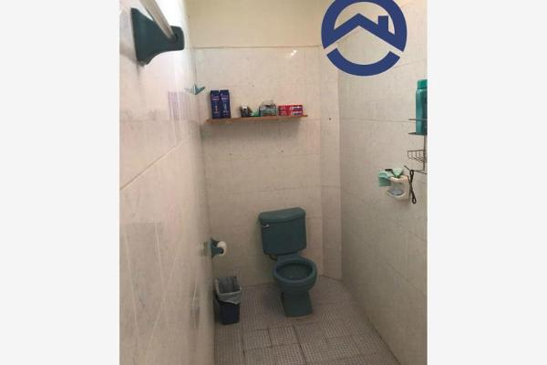 Foto de casa en venta en 2 4, xamaipak, tuxtla gutiérrez, chiapas, 5396284 No. 20