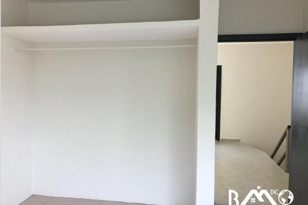 Foto de casa en venta en 3a norte oriente , 15 de mayo, tuxtla gutiérrez, chiapas, 5426566 No. 03
