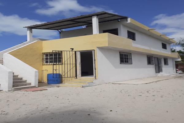 Foto de casa en venta en 2 d , chicxulub puerto, progreso, yucatán, 0 No. 02