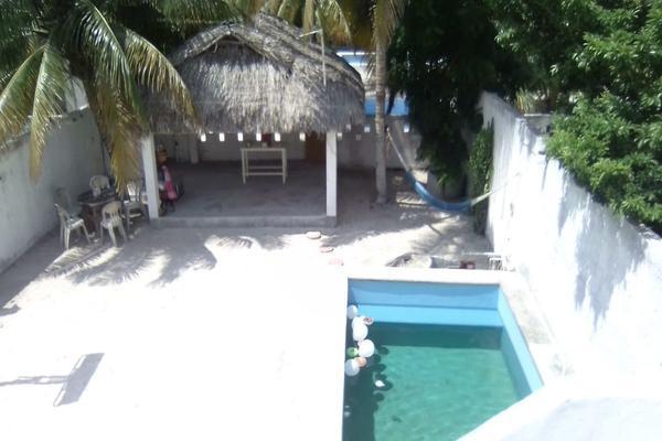 Foto de casa en venta en 2 d , chicxulub puerto, progreso, yucatán, 0 No. 03