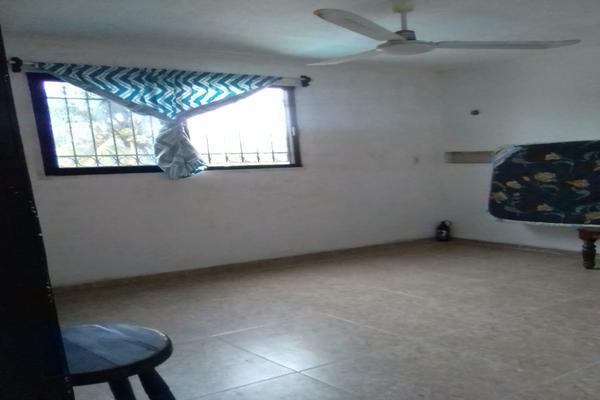Foto de casa en venta en 2 d , chicxulub puerto, progreso, yucatán, 0 No. 06