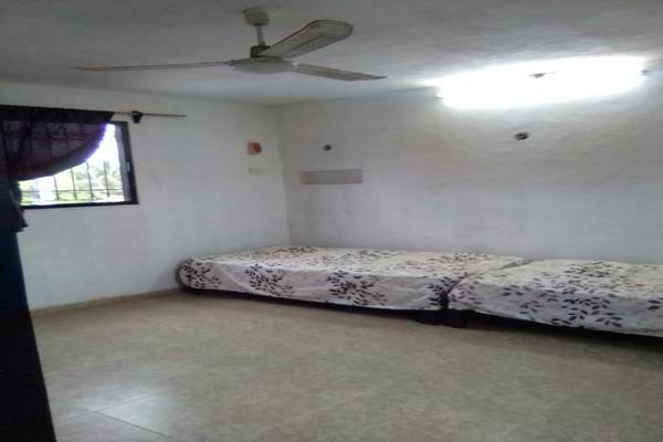 Foto de casa en venta en 2 d , chicxulub puerto, progreso, yucatán, 0 No. 07